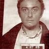 Lenny Bruce: When Dirty Words Were Illegal