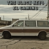 The Black Keys Announce &lt;i&gt;El Camino&lt;/i&gt; Tracklist, Stream of Live Performance