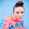 My Brightest Diamond: Imagining Something Better