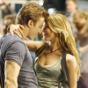 &lt;i&gt;Footloose&lt;/i&gt;