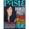 Paste mPlayer Issue 16 Is Live!
