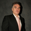 Morrissey Pursuing Libel Suit Against NME