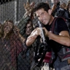 "<i>The Walking Dead</i> Review: ""Save The Last One"" (Episode 2.3)"