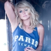 Miranda Lambert: Country With an Open Mind