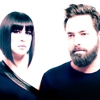 Phantogram: Cosmic Tracks from the Harmony Lodge
