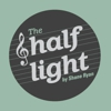 The Half Light: The Art of Cursing
