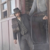 &lt;i&gt;Hell On Wheels&lt;/i&gt; Review: Series Premiere