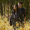 &lt;i&gt;Terra Nova&lt;/i&gt; Review (Episode 7 - &quot;Nightfall&quot;)