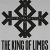 Radiohead's &lt;i&gt;The King of Limbs: Live from the Basement&lt;/i&gt; to Be Released on DVD