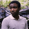 Childish Gambino: Donald Glover Does It All