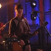 Watch Feist's Performance on &lt;i&gt;Jimmy Kimmel&lt;/i&gt;