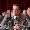 &lt;i&gt;J. Edgar&lt;/i&gt;