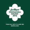 Bjrk, Jeff Mangum, Guided by Voices to Headline Primavera Sound