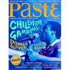 Paste mPlayer Issue 20 Is Live!