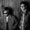 The Black Keys, Steve Buscemi to Appear on &lt;i&gt;SNL&lt;/i&gt;