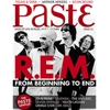 Paste mPlayer Issue 21 Is Live!