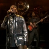 Watch Jimmy Cliff on &lt;i&gt;Jimmy Fallon&lt;/i&gt;