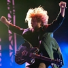 My Morning Jacket: 2011 Live Band of the Year
