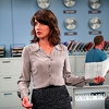&lt;i&gt;How I Met Your Mother&lt;/i&gt; Review: &quot;Symphony of Illumination&quot; (Episode 7.12)