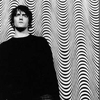 Spiritualized to Release New Album