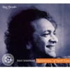 Ravi Shankar: &lt;i&gt;Nine Decades Volume 2: Reminiscence of North Vista&lt;/i&gt;