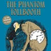 <i>The Phantom Tollbooth</i> 50th Anniversary Edition by Norton Juster