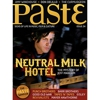 Paste mPlayer Issue 24 Is Live!