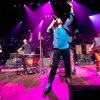 <i>Coldplay New Year's Eve: An Austin City Limits Special</i>