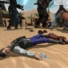 Switched Off Star Wars: The Actual End of a Virtual World