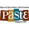 Shane Ryan Joins Paste as Staff Writer