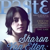 Paste mPlayer Issue 30 Is Live!