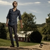 Andrew Bird: Breaking The Loop
