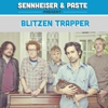 Sennheiser/Paste Party in Austin Preview: Blitzen Trapper