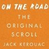 &lt;i&gt;On The Road: The Original Scroll&lt;/i&gt; by Jack Kerouac