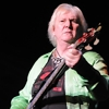 Catching Up With Chris Squire from Yes
