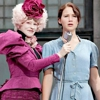 &lt;i&gt;The Hunger Games&lt;/i&gt;