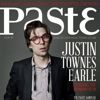 Paste mPlayer Issue 38 Is Live!