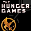 &lt;i&gt;The Hunger Games&lt;/i&gt; by Suzanne Collins