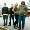 Alabama Shakes: Southern Stars