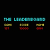 The Leaderboard: Now You're Playing Without Power