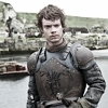 &lt;i&gt;Game of Thrones&lt;/i&gt; Review: &#8220;The Night Lands&#8221; (Episode 2.1)