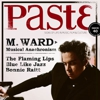 Paste mPlayer Issue 40 Is Live!