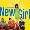 "<i>New Girl</i> Review: ""Normal"" (Episode 1.20)"