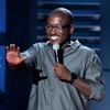 Hannibal Buress: Way More Work To Do