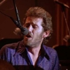 Levon Helm's Benefit Concert Adds More Performers