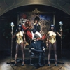 Santigold: &lt;i&gt;Master of My Make-Believe&lt;/i&gt;