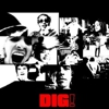 <i>Dig!</i> Revisited: Comparing New Material From The Dandy Warhols and Brian Jonestown Massacre