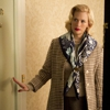 &lt;i&gt;Mad Men&lt;/i&gt; Review: &quot;Dark Shadows&quot; (Episode 5.09)