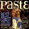 Paste mPlayer Issue 45 Is Live!