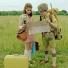 &lt;i&gt;Moonrise Kingdom&lt;/i&gt;